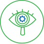 Security Awareness Training Icon
